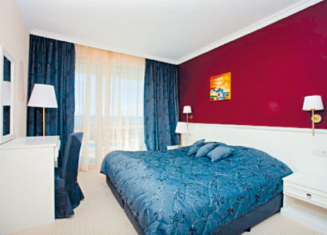 Hotelzimmer im Festa Pomorie Resort günstig bei weg.de