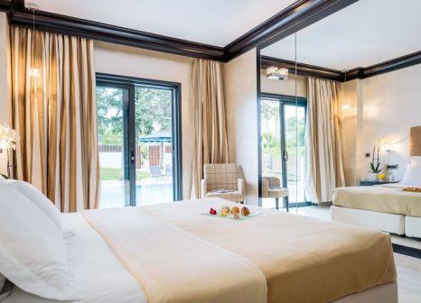 Hotelzimmer im Mitsis Faliraki Beach Hotel & Spa günstig bei weg.de