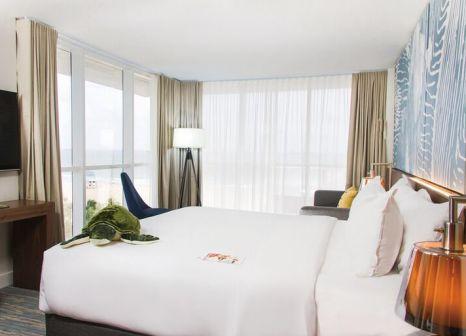 Hotelzimmer im B Ocean Resort günstig bei weg.de