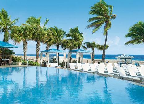 Hotel B Ocean Resort 1 Bewertungen - Bild von FTI Touristik