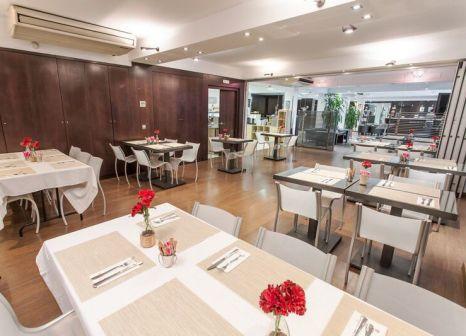 Hotel Petit Palace Arturo Soria in Madrid und Umgebung - Bild von FTI Touristik