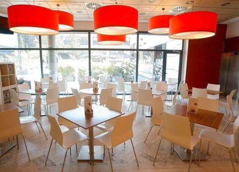Hotel Travelodge Madrid Torrelaguna in Madrid und Umgebung - Bild von FTI Touristik