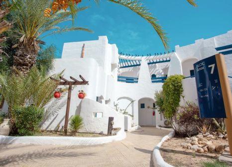 Hotel Fiesta Beach günstig bei weg.de buchen - Bild von FTI Touristik