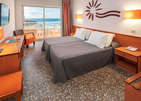 Hotelzimmer im Cala Font günstig bei weg.de