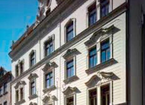 Hotel INNSIDE Prague Old Town günstig bei weg.de buchen - Bild von FTI Touristik
