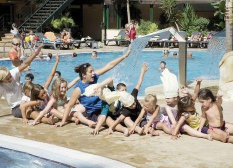 Hotel Rosamar & Spa in Costa Brava - Bild von FTI Touristik