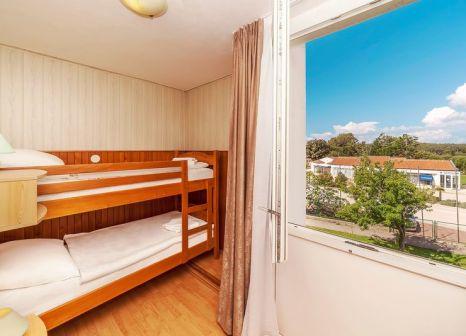 Omorika Hotel Punat 28 Bewertungen - Bild von FTI Touristik