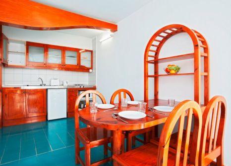 Aparthotel Costa Mar 490 Bewertungen - Bild von FTI Touristik