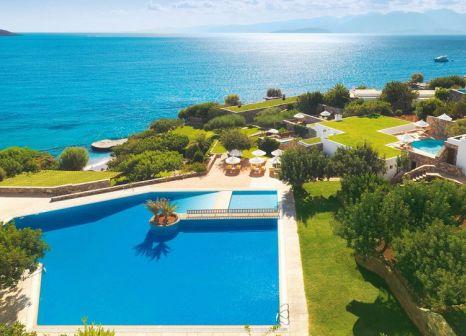 Hotel Elounda Mare Relais & Chateaux in Kreta - Bild von FTI Touristik