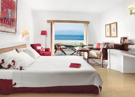 Hotel Elounda Mare Relais & Chateaux 6 Bewertungen - Bild von FTI Touristik