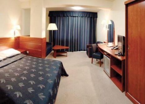 Hotel Benczur günstig bei weg.de buchen - Bild von FTI Touristik