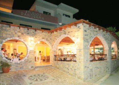 Hotel Panorama Studios & Apartments günstig bei weg.de buchen - Bild von FTI Touristik