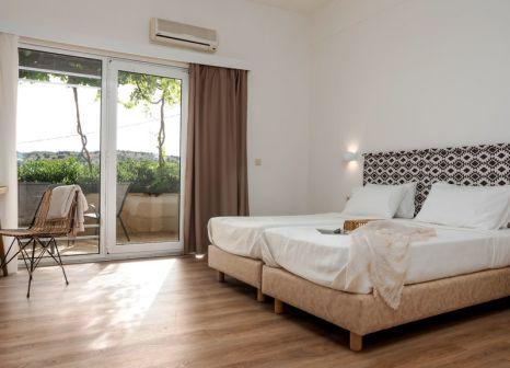 Hotelzimmer im Villa Maxine günstig bei weg.de