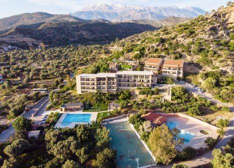 Hotel Villa Maxine günstig bei weg.de buchen - Bild von FTI Touristik