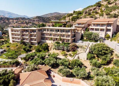 Hotel Villa Maxine 171 Bewertungen - Bild von FTI Touristik