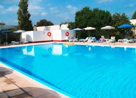Hotel Lymberia 137 Bewertungen - Bild von FTI Touristik