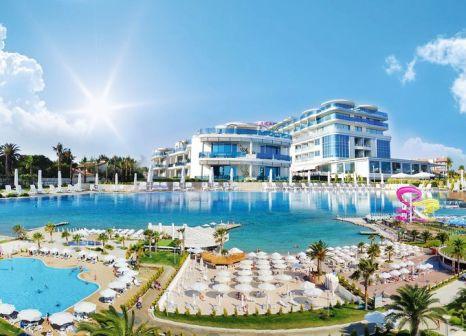 Ilica Hotel Spa & Thermal Resort 17 Bewertungen - Bild von FTI Touristik