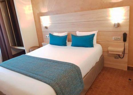Hotel Champerret Elysées in Ile de France - Bild von FTI Touristik