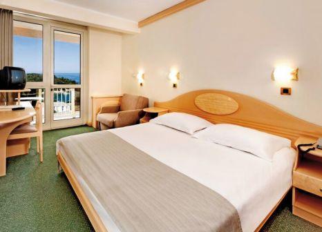 Hotel Istra Plava Laguna 33 Bewertungen - Bild von FTI Touristik