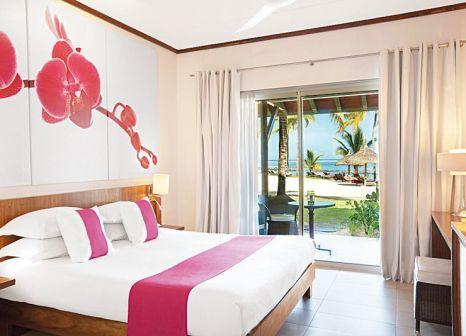 Hotelzimmer im Tamassa günstig bei weg.de