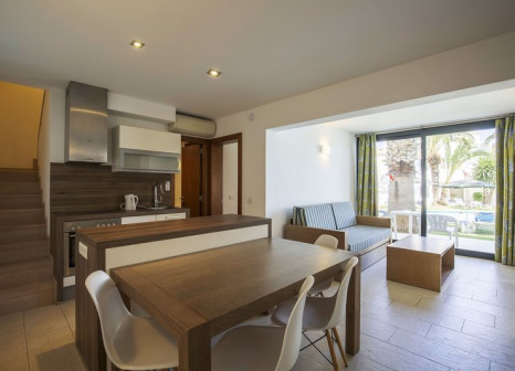 Hotelzimmer im Vacances Menorca Blanc Palace günstig bei weg.de