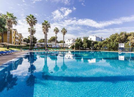 Hotel Vacances Menorca Blanc Palace 9 Bewertungen - Bild von FTI Touristik