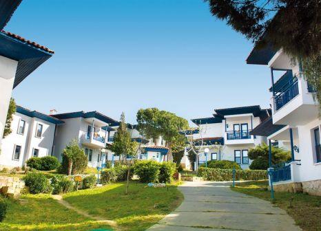 Hotel Labranda Ephesus Princess günstig bei weg.de buchen - Bild von FTI Touristik