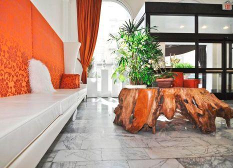 Hotel Vertigo in Kalifornien - Bild von FTI Touristik