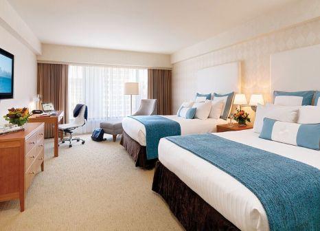 Hotel Nikko San Francisco 0 Bewertungen - Bild von FTI Touristik
