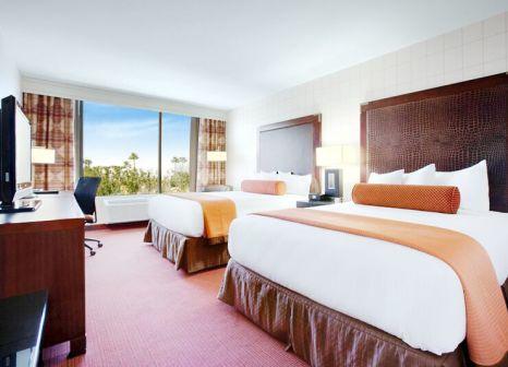 Red Lion Hotel Anaheim Resort in Kalifornien - Bild von FTI Touristik