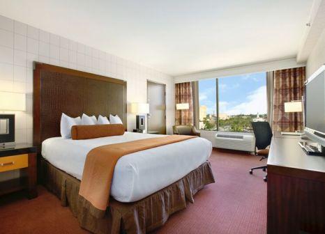 Red Lion Hotel Anaheim Resort 1 Bewertungen - Bild von FTI Touristik