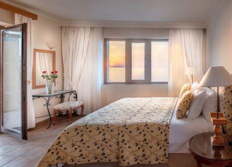Hotelzimmer im Aquila Rithymna Beach günstig bei weg.de