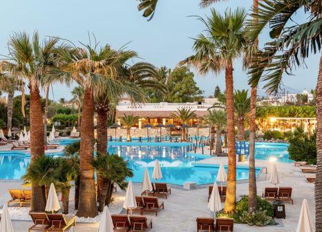Hotel Aquila Rithymna Beach 35 Bewertungen - Bild von FTI Touristik