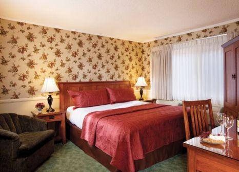 Hotel Inn by the Harbor 1 Bewertungen - Bild von FTI Touristik