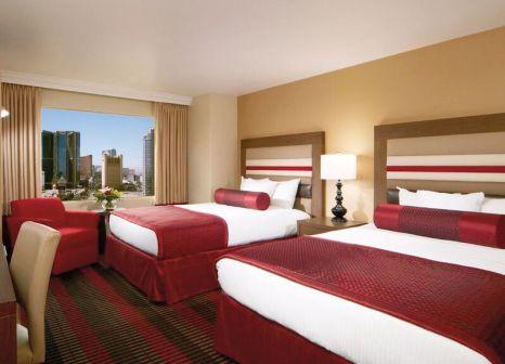 The Strat Hotel - Casino - Skypod 11 Bewertungen - Bild von FTI Touristik