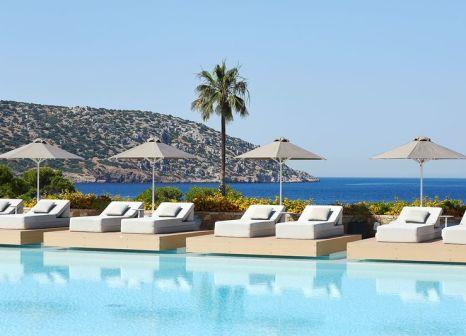 Ever Eden Beach Resort Hotel 23 Bewertungen - Bild von FTI Touristik