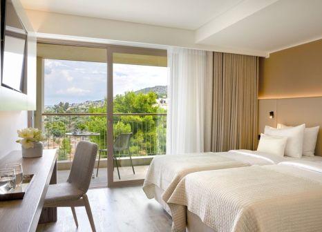 Hotelzimmer im Ever Eden Beach Resort Hotel günstig bei weg.de