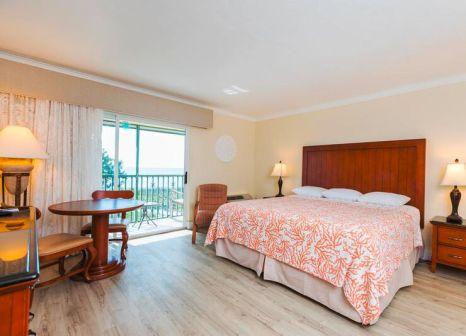 Hotel West Wind Inn on the Gulf 1 Bewertungen - Bild von FTI Touristik