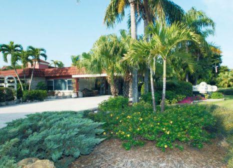 Hotel West Wind Inn on the Gulf günstig bei weg.de buchen - Bild von FTI Touristik