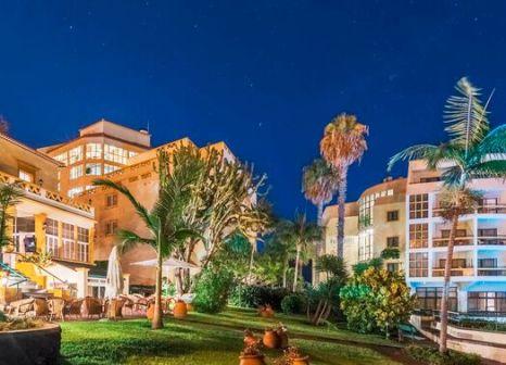 Hotel Pestana Palms günstig bei weg.de buchen - Bild von FTI Touristik