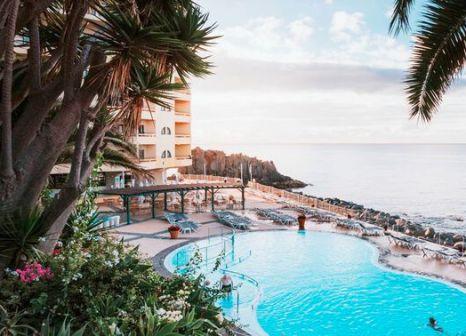 Hotel Pestana Palms in Madeira - Bild von FTI Touristik