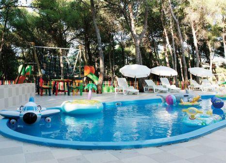 Hotel Zora 56 Bewertungen - Bild von FTI Touristik
