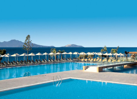 Hotel Atlantica Carda Beach 38 Bewertungen - Bild von FTI Touristik
