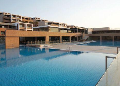 Hotel Atlantica Carda Beach in Kos - Bild von FTI Touristik