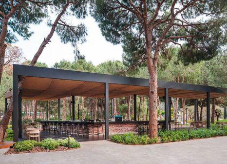 Hotel Voyage Belek Golf & Spa günstig bei weg.de buchen - Bild von FTI Touristik
