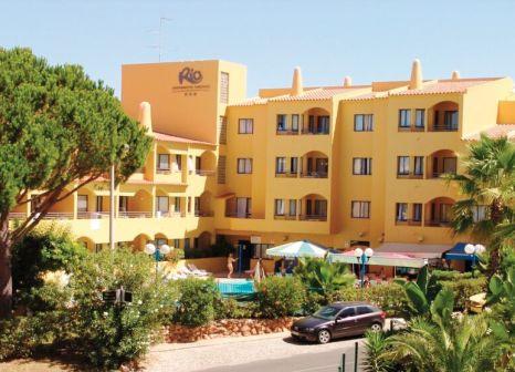 Hotel Rio in Algarve - Bild von FTI Touristik