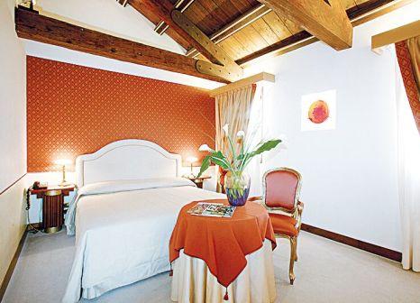 Hotel Monaco & Grand Canal 1 Bewertungen - Bild von FTI Touristik
