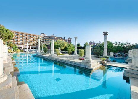 Xanadu Resort Hotel Belek günstig bei weg.de buchen - Bild von FTI Touristik