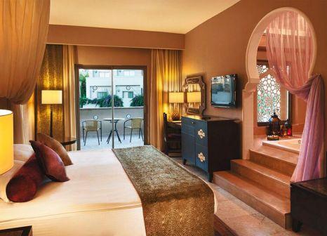 Hotelzimmer mit Golf im Spice Hotel & Spa