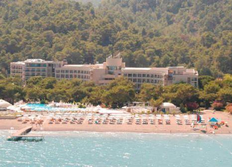 Perre La Mer Hotel Resort & Spa in Türkische Riviera - Bild von FTI Touristik
